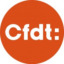 Cdft Cha